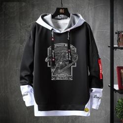 Quality Sweatshirts Star Wars Tops