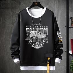 Star Wars Sweatshirts Personalised Tops