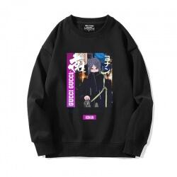 Naruto Sweatshirts Anime Quality Jacket