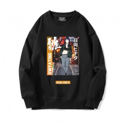 Vintage Anime Naruto Jacket XXL Sweatshirt