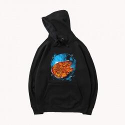 Star Wars hooded sweatshirt Quality Hoodies