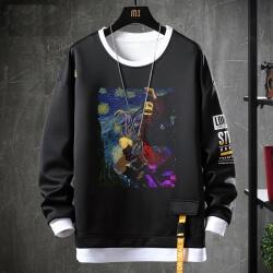 Quality Coat Anime Demon Slayer Sweatshirts