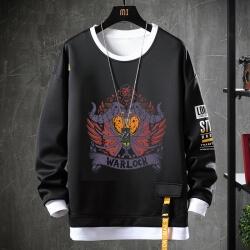 WOW Game Sweatshirts XXL Sweater