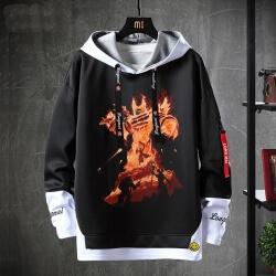 WOW World Of Warcraft Sweatshirt Personalised Jacket