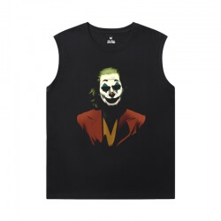 Superhero Shirts Batman Joker Tee