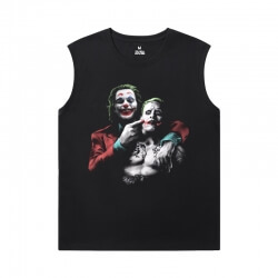 Batman Joker Tshirt Marvel Shirt