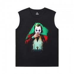 Marvel Tshirts Batman Joker Tee Shirt