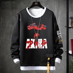 Akira Sweatshirts XXL Tops