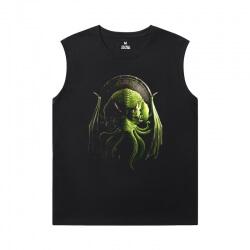 Call of Cthulhu Shirts XXL Tshirt