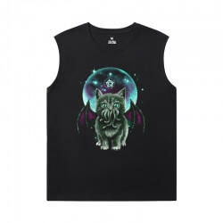 Call of Cthulhu Tshirt Personalised Shirts