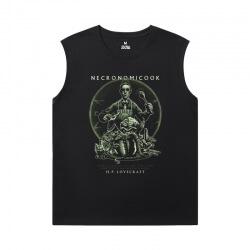 Quality Tee Shirt Call of Cthulhu Shirt