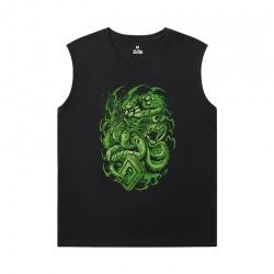 Call of Cthulhu Tshirts XXL Shirt