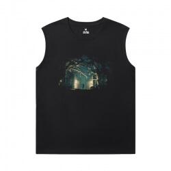 Call of Cthulhu T-Shirts Cool Tshirts