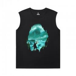 Hot Topic T-Shirts Call of Cthulhu Tees