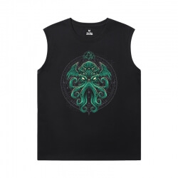 Call of Cthulhu Tees Personalised T-Shirt