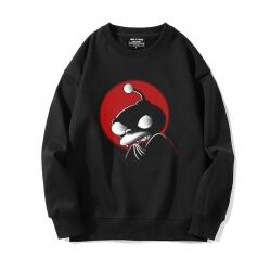 Quality Sweatshirt American Anime Futurama Coat