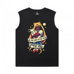 Deadpool Shirt Marvel Cool T Shirts