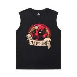 Marvel Deadpool Tee Shirt Mens Oversized T Shirt