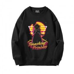 Hot Topic Jacket Mario Sweatshirt