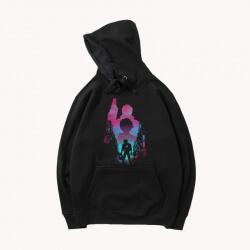Akira hooded sweatshirt Personalised Hoodies