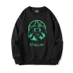 Call of Cthulhu Coat XXL Sweatshirts