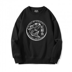 Call of Cthulhu Sweatshirts Hot Topic Tops