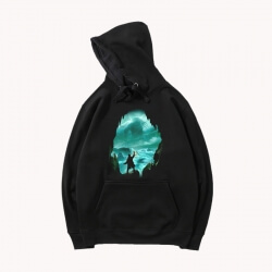 Call of Cthulhu Hoodie Personalised Hooded Jacket