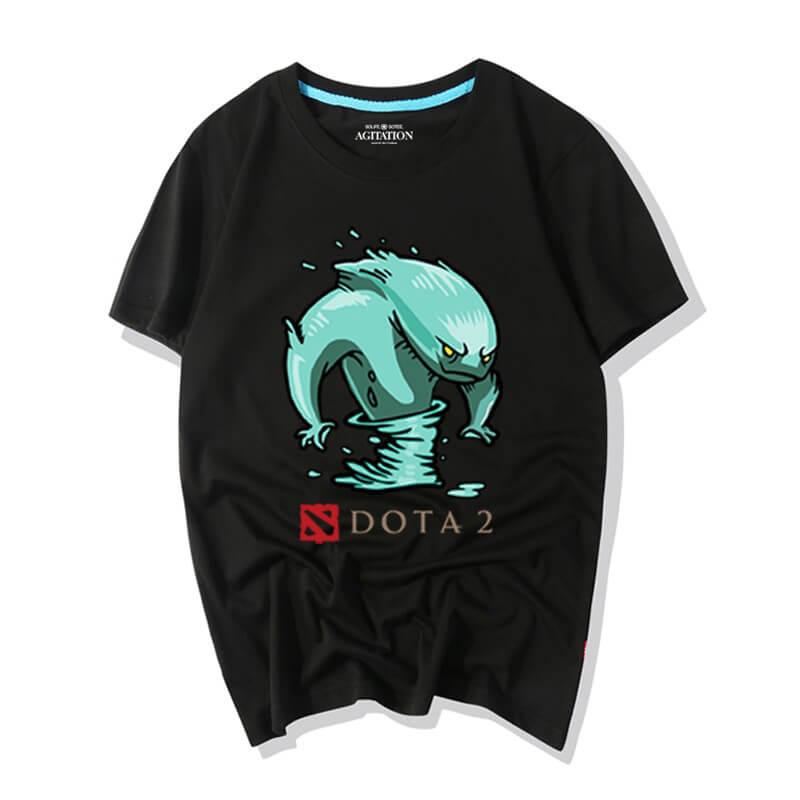 Unique Morphling T-Shirts Dota Shirt