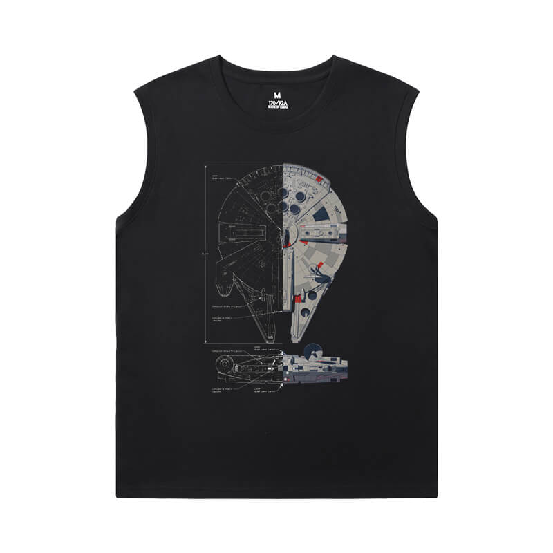 Star Wars Tshirt Hot Topic Tees