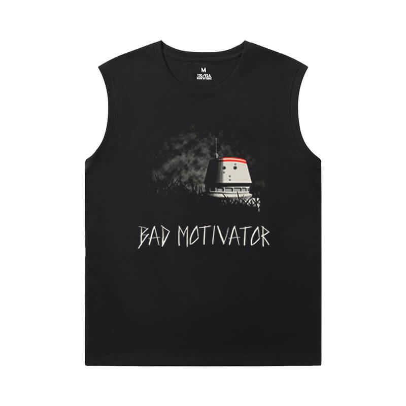 Star Wars Shirt Hot Topic Mens Designer Sleeveless T Shirts