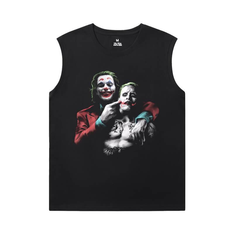Batman Joker Tshirt Marvel Shirt