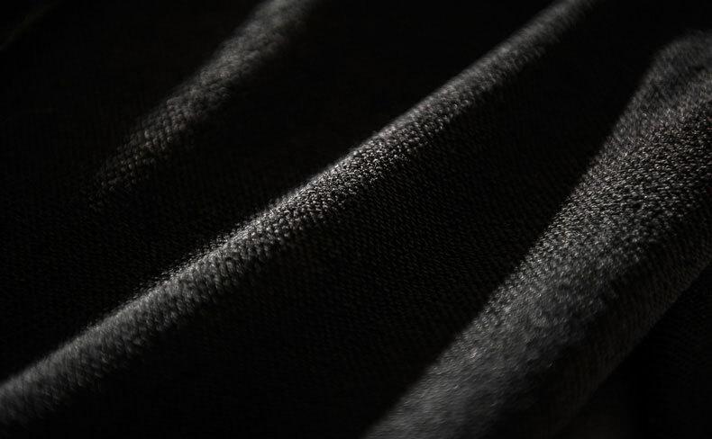 World of Warcraft Horde Logo Sweatpants WOW Game Pencil Pants